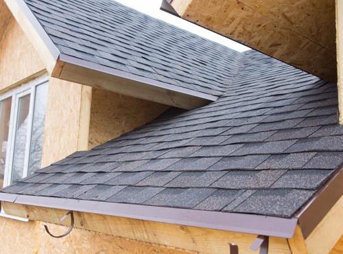 Roofing Companies Hoffman Estates IL