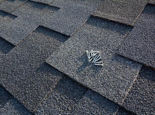 Roofing Companies Arlington Heights IL
