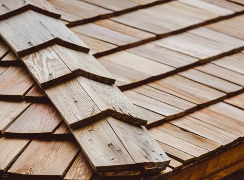 Cedar Roofing Hoffman Estates IL