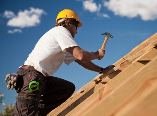 Roofing Schaumburg IL