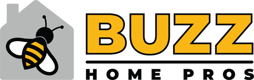 Buzz Home Pros